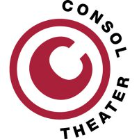 CONSOL THEATER Logo