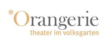 Orangerie_500x500_web