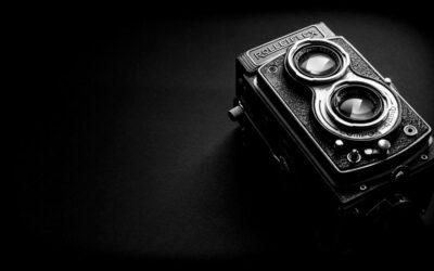 Fotos (zip)