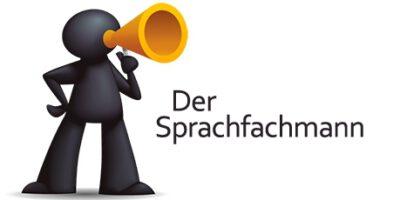 logo-sprachfachmann