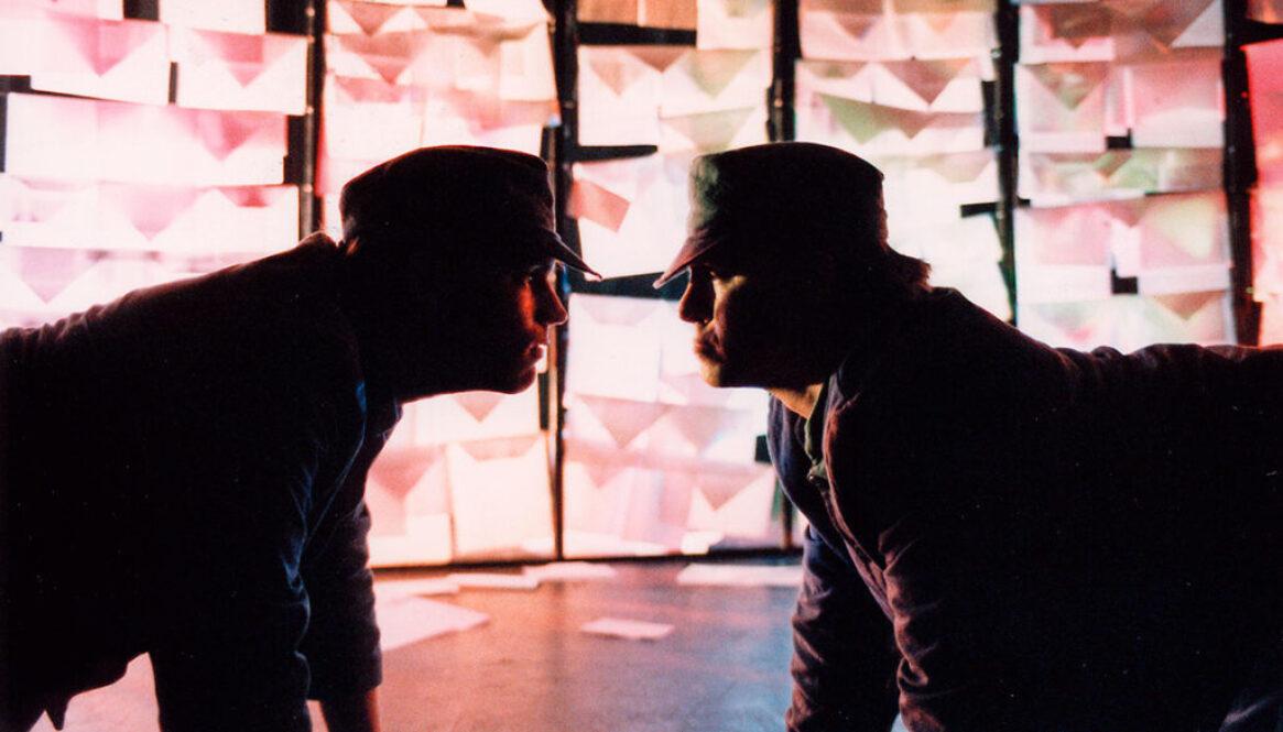 20030917_Theater-DRNB_007
