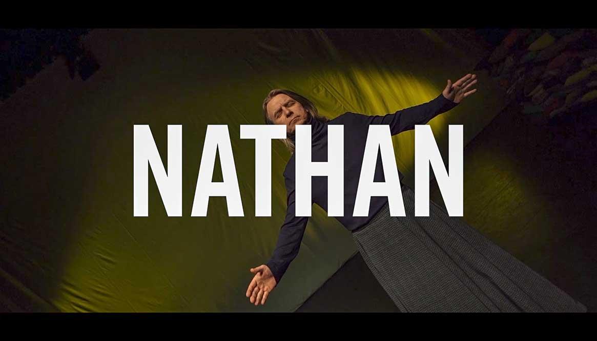 Trailer Nathan der Weise 2021